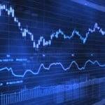 Semana importante para los mercados financieros; el petróleo sube