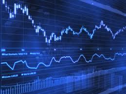 Herramientas de análisis de los mercados financieros