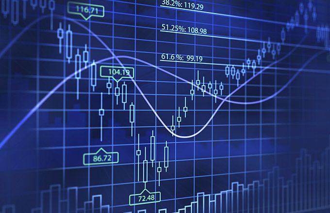 el analisis tecnico de los mercados financieros