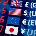Resumen de los mercados financiero del 16/05/2016