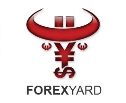 Forexyard android