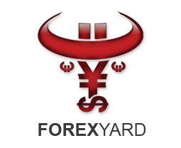 Forexyard, broker Forex regulado de Europa