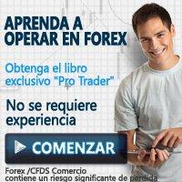 Broker Forex regulado XForex