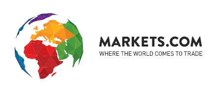 Reseña del broker Markets.com