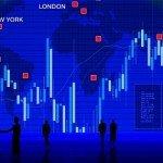 Brokers de Forex con Elevado Apalancamiento