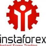 Programa de Afiliados de Instaforex
