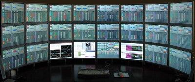 Estrategias de trading para operar en los mercados financieros