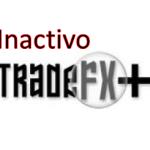 Señales Forex con TradeFXplus