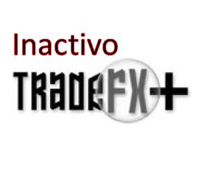 Servicio de señales TradeFXPlus