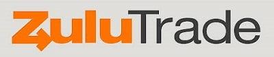 Forex trading automatizado con Zulutrade