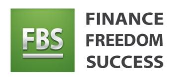 Reseña del broker FBS