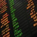 Los Fondos Cotizados en Bolsa (ETF)