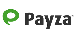 Brokers de Forex y opciones binarias que usan Payza