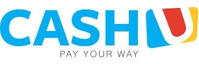 Lista de brokers que aceptan CashU