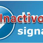 Señales Forex con Direct Signal FX
