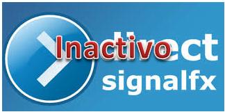 Direct-Signals-FX