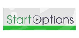Reseña del broker de opciones binarias StartOptions