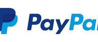 Brokers online que ofrecen Paypal