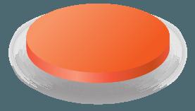 Figura 1. Cuenta-PAMM con depósito inicial de $20 000.