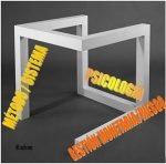 rp_psicología_trading.jpg