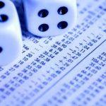Diferencias entre el trading y el juego (apuestas)