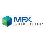 Broker Forex MFX Broker