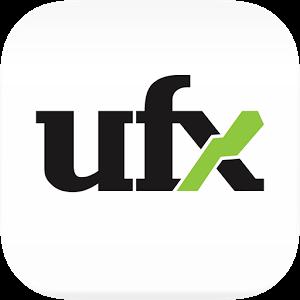 Reseña del broker UFX