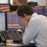 Riesgo de Ruina Aplicada a la Gestión de Riesgo en el Trading
