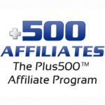 Programa de Afiliados 500 Affiliates