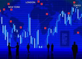Brokers de Forex con depósitos bajos