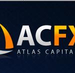 Broker Forex regulado ACFX de Europa