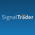 Señales Forex con Signaltrader