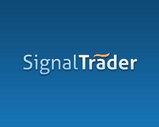 Señales de trading - SignalTrader
