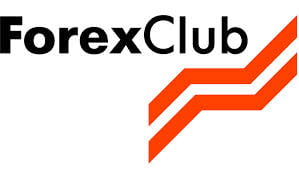 Reseña del broker Forexclub