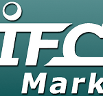 Broker IFC Markets agrega 400 CFD de acciones