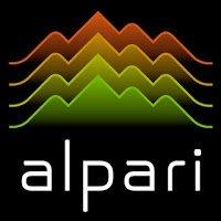 trading con índices bursátiles en Alpari