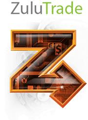 Forex autotrading con Zulutrade
