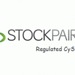 Broker de opciones binarias Stockpair