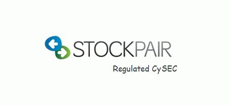 Reseña del broker de opciones binarias Stockpair