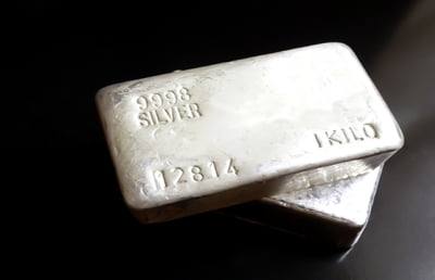 Trading con plata online