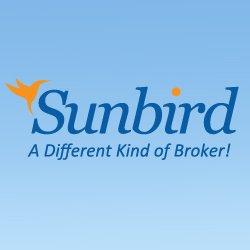 Reseña del broker SunbirdFX