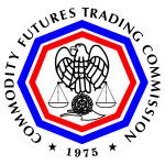 La Commodity Futures Trading Commission-CFTC