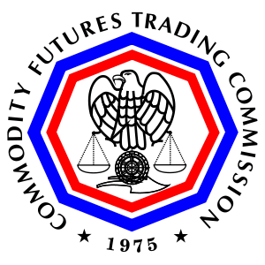Commodity futures trading commission forex