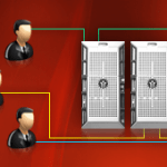 ForexCopy system de Instaforex