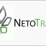 Broker Forex Neto Trade