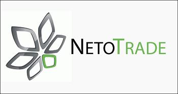 Reseña del broker NetoTrade
