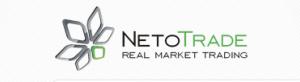 Broker Forex ECN Neto Trade