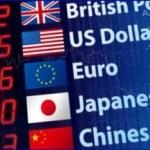 Resumen semanal de los mercados financieros del 15/02/2016