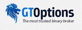 Reseña del broker de opciones binarias GTOptions