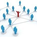 Redes de Trading Social Forex